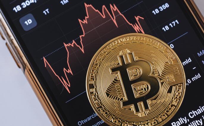 6 Trends of Blockchain in 2020