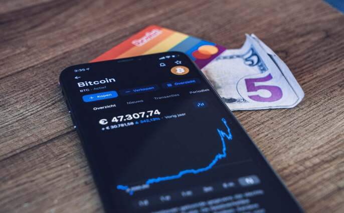 Cryptocurrency and Its Advantages