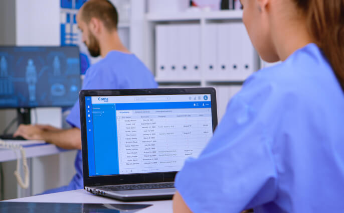 Why Blockchain for Electronic Medical Records (EMR) is an Industry Game Changer