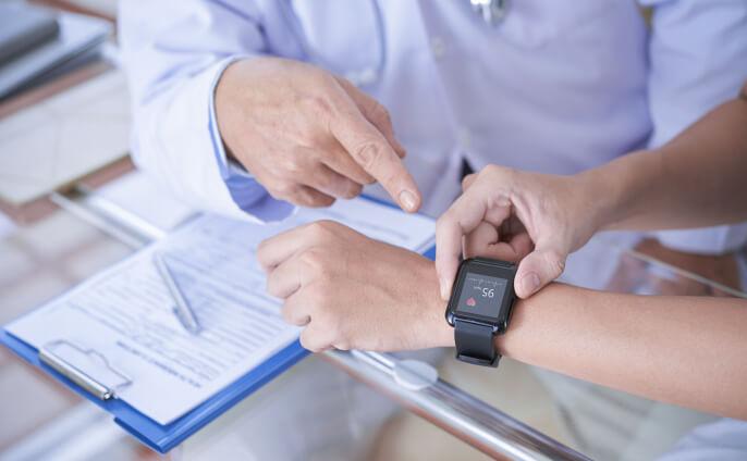 3 Ways Healthcare Software is Improving Patient Scheduling