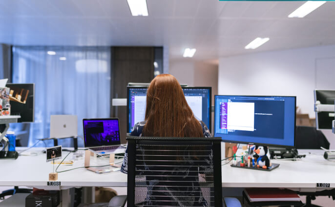 5 Reasons For Using IT Outsourcing To Improve Your Business