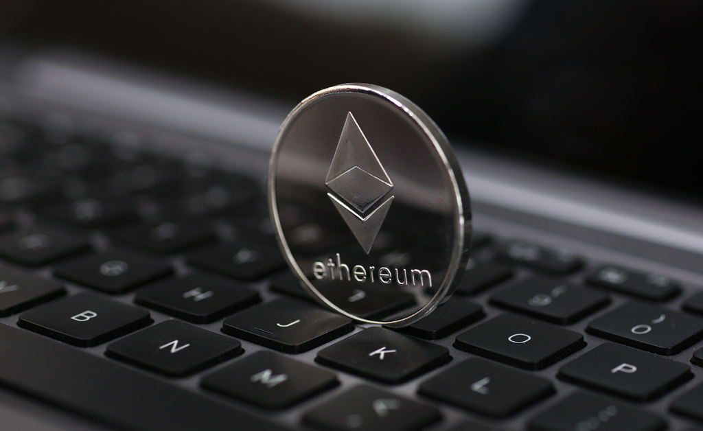 ethereum-2-0-what-do-we-know-about-the-second-version-of-the-famous-cryptocurrency