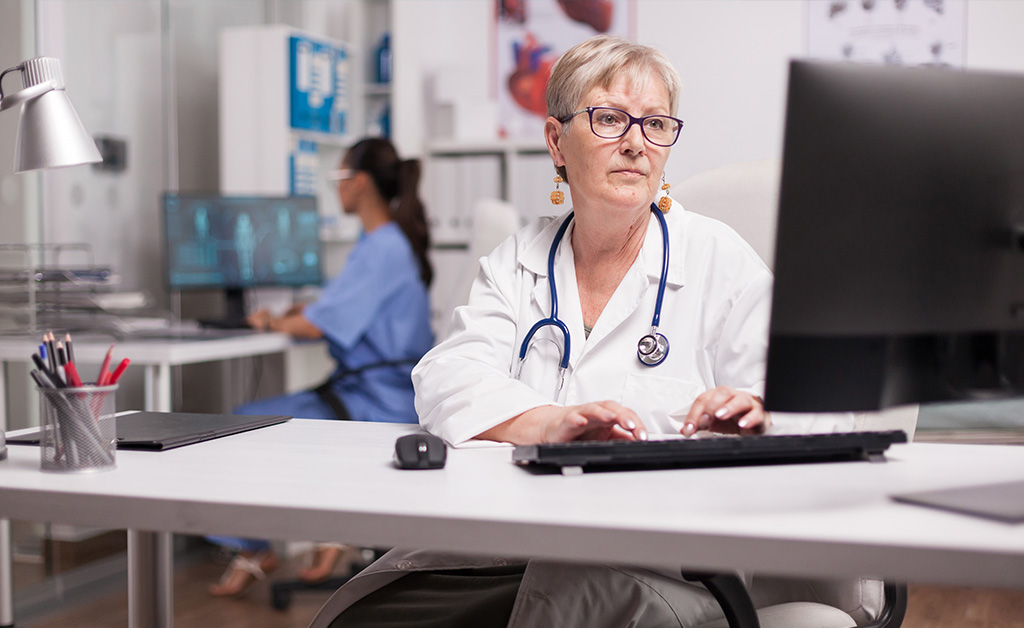 why-is-natural-language-processing-needed-in-healthcare