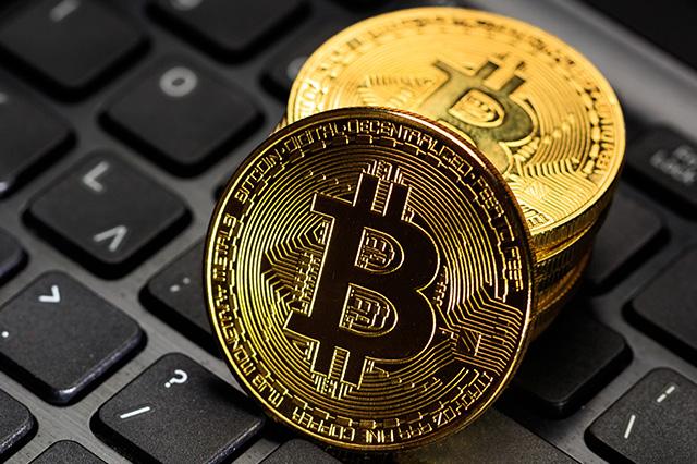 6-trends-of-blockchain-in-2020