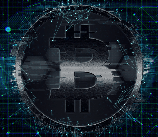 cryptocurrency-and-its-advantages